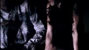 + Превод Tyga - Like Me   Официално Видео  