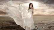 Lara Fabian - I Guess I Loved You
