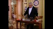 Yaprak Dokumu (листопад) - 36 епизод / 4 част
