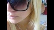 Hita na Lqtoto 2008 !!!!!!