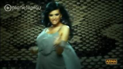 Преслава & Елена - Пия за тебе (2010)