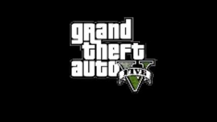 Grand Theft Auto V Official Trailer + Анализ на играта