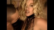 Britney Spears - Circus * Hq *