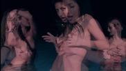 Filkata feat. Alex P. and Mimoza - Bez Tebe { Official Video } ( X X L - Uncensored )