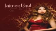 Jaimee Paul ☀️ Melancholy Baby