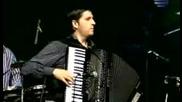Saban Saulic - Live - - Srno Moja Malena