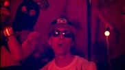 MC Van - #ВЪВФИЛМА [Official HD Video]