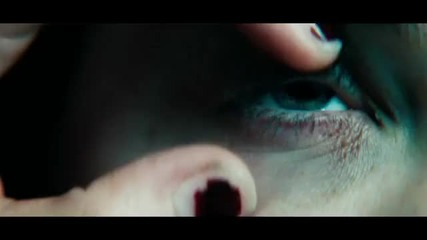 A Nightmare on Elm Street - Trailer 4