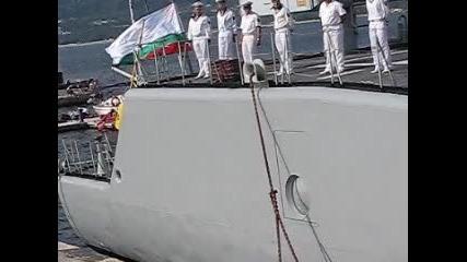 Празник На Флота 018