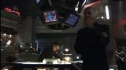 Бойна Звезда Галактика С02е16