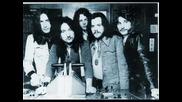 Uriah Heep - Time To Live