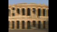 ---6--- Arena Deverona