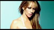 Jennifer Love Hewitt - I'm a Woman ( Официално Видео )