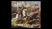 Exultet - I Soldati della Croce (full Album 2010 Italy )