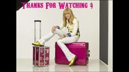 Hannah Montana - The Other Side Of Me /pictures/