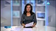 Спортни Новини (07.01.2016 - централна)