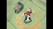 Rock Lee The Best