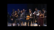Giorgos Dalaras - Afieroma Ston Tsitsani 2004 - част 6