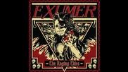 Exumer - The Raging Tides