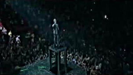 Justin Bieber - Believe Mov...