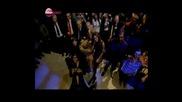 Aylin Aslim - Хубави дни (guzel gunler - от сериала