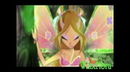 winx club pictures by me