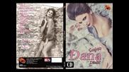 Djana Dzelic - Ikono moja - (audio 2013)