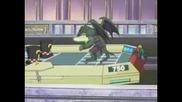 Yu - Gi - Oh! Епизод.34 Сезон 1 [ Бг Аудио ] | High Quality |