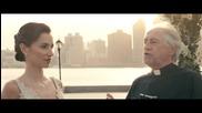 Премиера•» Romeo Santos - Eres Mia