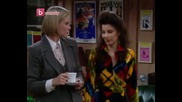 Гувернантката Сезон 2 Епизод 5