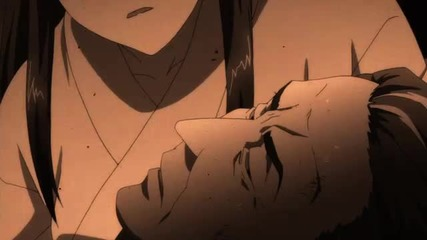 Rakudai Kishi no Cavalry епизод 8 eng subs