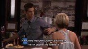 Baby Daddy s01 e01