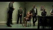 В сянката на властта - Френски сериен филм Бг Аудио, Епизод 1 Атентатът