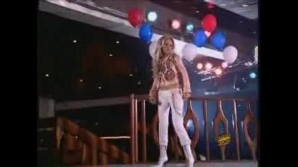 Гергана - Повярвай ми ( Tv Version )