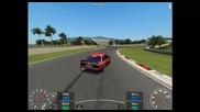 Lfs Expert - Alexmatrix Drift Bmw E30 M3