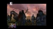 В Avatar българско участие на ниво
