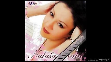 Natasa Matic - Cero - (Audio 2007)