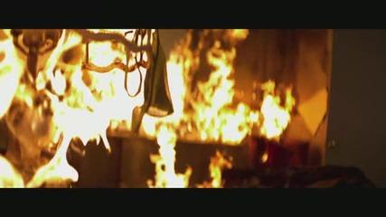 Видео - Eminem - Love The Way You Lie ft. Rihanna