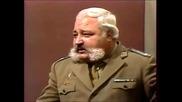 Разказ за големите български генерали Георги и Владимир Вазови