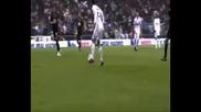 Mesut Ozil 2010 - 2011 [ Hd ] By wolf 17