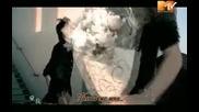 Danson Tang - love me ( Ai Wo )