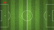 Безумни футболни рекорди
