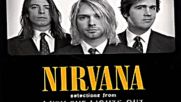 Nirvana - With The Lights Out Disc 2 (2004)