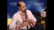 Татяна Скечелиева - Овньо Льо Вакъл Каматан