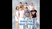 Ork Chaka Raka - Ale Pale Mande