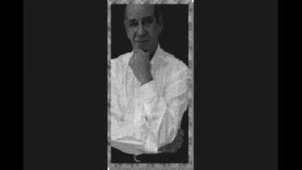 Dimitris Mitropanos - Alimono