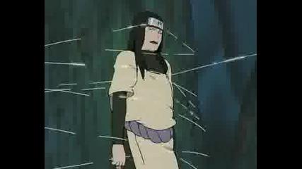 The Best Sasuke