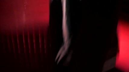 Smokee feat. 42 & Giancana - Още Поздрави