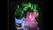 Открийте Blu-ray 3d с Тимон и Пумба