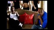 Birdman Feat. Lil Wayne - I Run This High Quality